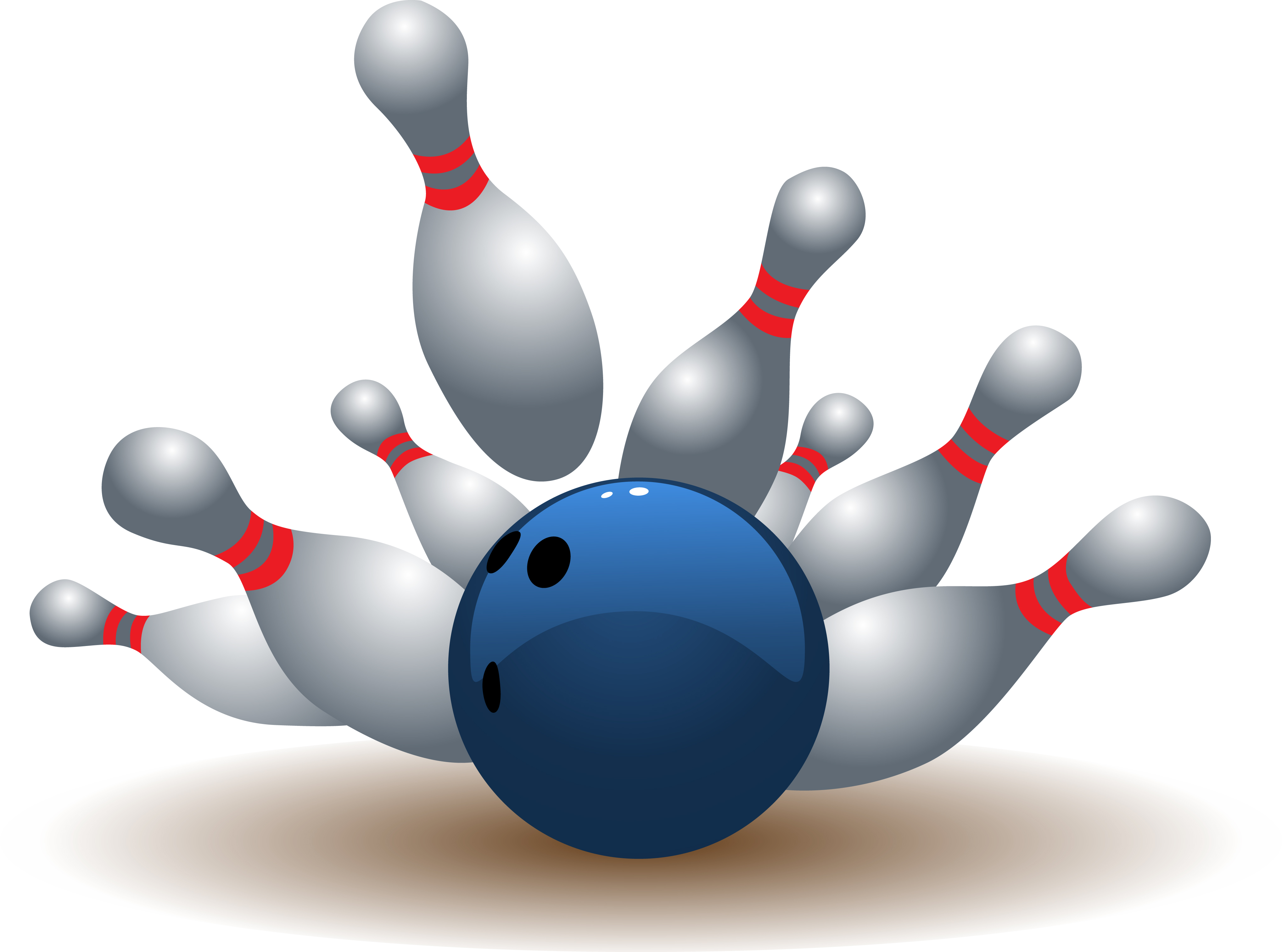 Pics For > Bowling ...